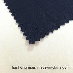 Anti-Static Fábrica de lona revestida a multifuncional Decalcomania Fr Cortina de tecido