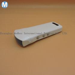 De kosmetische Draadloze Sonde van de Punctuur van de Ultrasone klank van Doppler van de Kleur van de Chirurgie