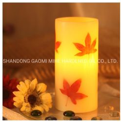 Hauptkerze-Lampe der dekoration-LED, LED-Kerze-Lampe