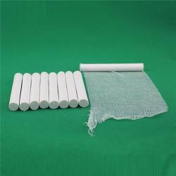 Medizinisches Verbrauchsmaterial-Wegwerfplastik-örtlich festgelegter Verband