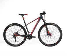 Aluguer de Bicicleta//Euro Bike//bicicleta bicicletas/Bicicletta/Bicicletaria/Bisiklet Factory Shimano Shifter /21de ligas de alumínio de velocidade Mountain Bike / Estrutura de aço MTB