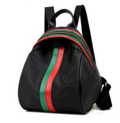 أخبار حقيبة صغيرة مدرسة مع لون بار
