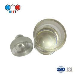 Como plastificante Di (etileno glicol) Dibenzoate (DEGDB) CAS 120-55-8