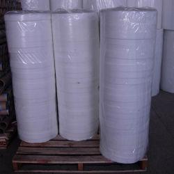 La Chine de tissus de toiture étanche en fibre de verre mat
