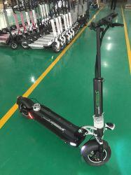 Спидвей 4 Minimotors электрический скутер для Кореи и Сингапура