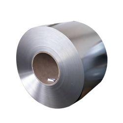 A5052 H32 Aluminiumlegierung-Ring-Aluminiumring für Walzen-Blendenverschluss-Tür