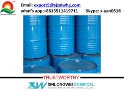 Acétate de méthyle 99%Min Prix, No CAS : 79-20-9