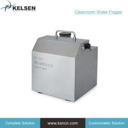 Portable limpia el agua Fogger
