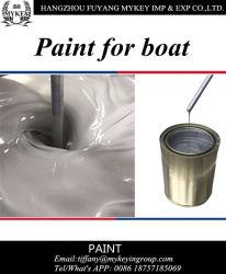 Brai de goudron de charbon de l'époxy anti-corrosion peinture époxy Marine