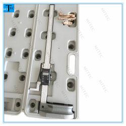 "0-40"" Single Bean Electronic Digital Vernier قياس الارتفاع 0-1000 مم"