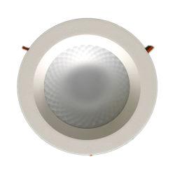Innen-IP44 60W CREE-PFEILER LED beleuchten unten mit 120lm/W