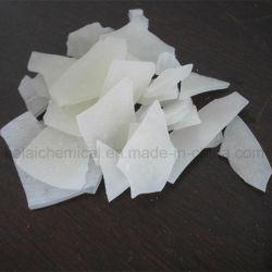 水処理Al2 (SO4) 3アルミニウム硫酸塩