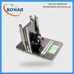 En50075 La Figura 10 aparatos de ensayo de compresión de la resistencia