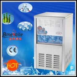 20kg/jour de la glace industrielle machine/machine à glaçons pour la vente
