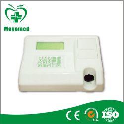 Mon-B015 Lab EFP Clinique de l'analyseur automatique de l'urine