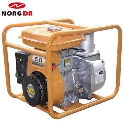 Тип ROBIN EY15 Ey20 4.0HP 5.0HP бензин водяной насос