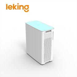 La vente en gros avec ture filtre HEPA purificateur d'air