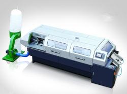 آلة ربط بيضاوي تلقائي للكتاب (JBT50-4D)