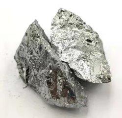 Indium-antimonide 99.9999% CAS-nr. 1312-41-0