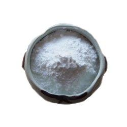 Polvere organica pura della spremuta del latte di noce di cocco della polvere della noce di cocco