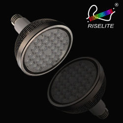 PAR лампы подсветки 30 Вт E40 E39
