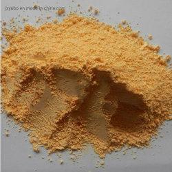 Azodicarbonamid, Wechselstrom-AC-05 ADC Treibmittel CAS-Nr. 123-77-3