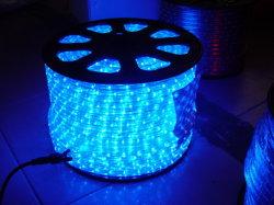 Мода дизайн и хорошие цены для использования вне помещений LED веревки лампа