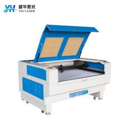 중국의 단일 헤드 안정화 뷰티 레이저 머신