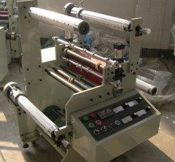 Elektrische het Lamineren van de Film van de Isolatie van Srbp van de Polyester van het Polypropyleen LLDPE CPP Machine
