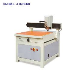 CNC 자동 라미네이트/라미네이팅 플로트 유리 특수 형상 절단 기계 및 표(JFC7080)