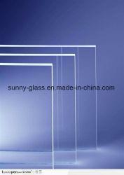 Ясное стекло поплавка/подкрашивало стеклянное/отражательное стекло/прокатанное стекло/зеркало/вычисляемое стеклянное/Tempered стекло с высоким качеством
