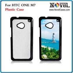 Sublimation Phone Case für HTC One M7