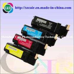 DELL 1320/2130 Toner Cartridge (CR-1320)のためのカラーレーザーToner