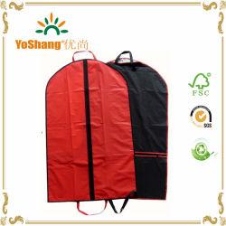 Hot Selling Polyester pak stofkap/kledingrek (M)