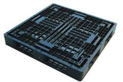 منصة بلاستيكية مع منصة بلاستيكية عالية الجودة (PKS111111A)