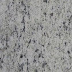 Gris pulido de alta calidad Giallo Sf encimeras de granito para Real/Azulejos