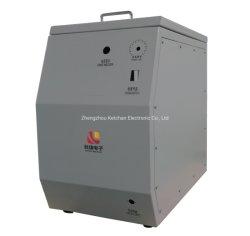 고주파 산업 감응작용 용접 히이터 휴대용 금속 관 용접공