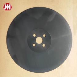 Commerce de gros HSS froid lame de scie de coupe en acier inoxydable
