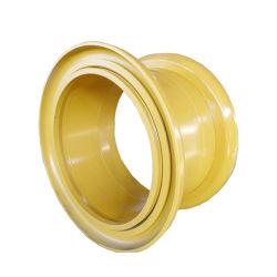 الجودة المضمونة الجهة المصنعة السعر الإطار حجم 18.00-33 بوصة 5 pc اكتب OTR Steel Rim 33-13.00/2.5