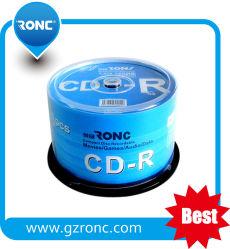 """Торт на заводе """"Пакет 700MB 52X CD-R, CD диск CDR"""