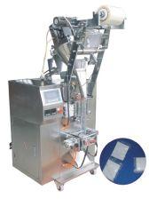 Sachet de poudre d'emballage automatique machine (DXD-80F)