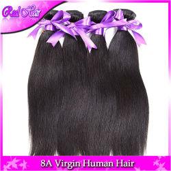 La luz baratos Yaki brasilera cabello tejen recto Virgen paquetes paquetes de 6 a 2 frente italiano Yaki recto brasileño teje cabello humano.