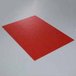 Уф Защита Sunshine поликарбонат лист для скрытых полостей