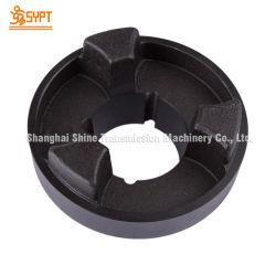 Кпч 110 кулачкового типа соединения для промышленных насосов