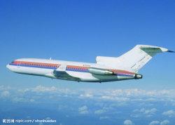 Воздушные грузовые перевозки из Китая в Нью-Йорк