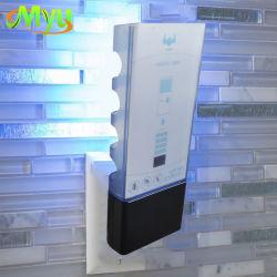 Mini pas Stop in de BinnenVal van het Insect Flylight met USB Afzet 5W aan
