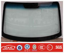 ツーソン用ラミネートフロントウインドスクリーン用の自動車窓