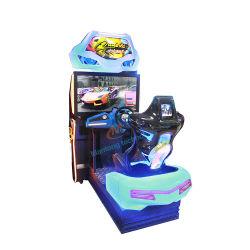 Все магазины машин аркадной игры игровые машины лотерейных билетов Игровое видео игр Car игры