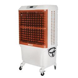 8000CMH evaporatorio portátil de refrigeración de agua enfriador de aire (JH168)