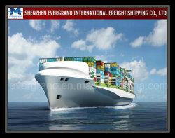 Freight Forwarder en Shenzhen, China